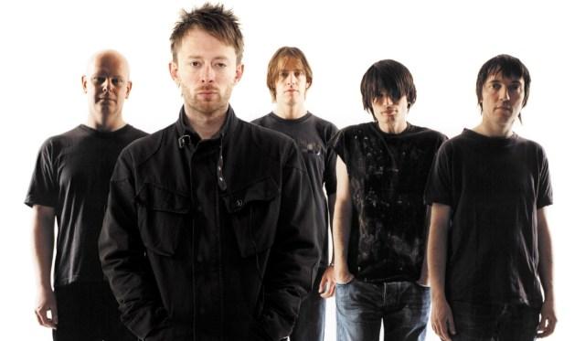 Se viene nuevo video de Radiohead y lo dirige Paul Thomas Anderson