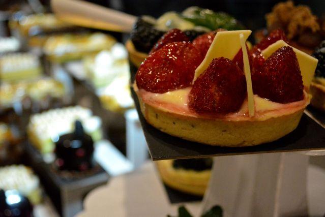 Diseño mexicano, música, drinks y buena comida: La verbena azul