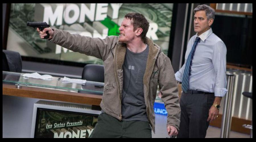 El maestro del dinero: el drama de los perdedores