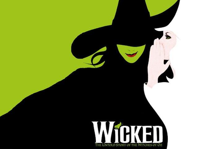 """""""Wicked"""" llegará a las pantallas de cine en 2019"""