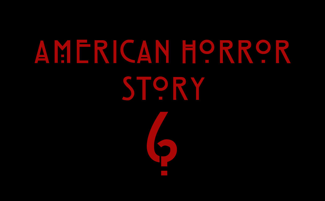 Video: American Horror Story, temporada 6: nuevos teasers