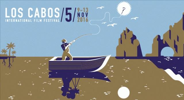 Festival de Cine de Los Cabos 5: proyectos seleccionados por el Gabriel Figueroa Film Fund