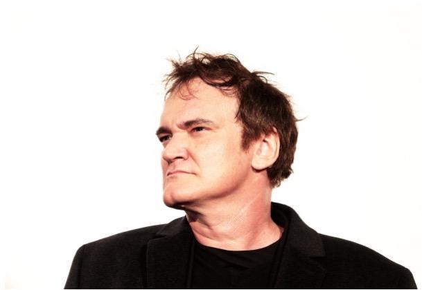 Tarantino se va, y los NERDS mueren lento