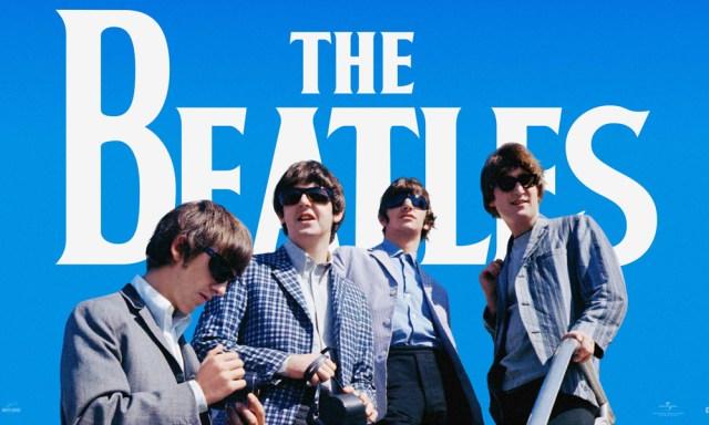 The Beatles: Eight Days a Week: cuando la música se apodera de todo