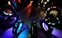 luces6-juarez-gongora