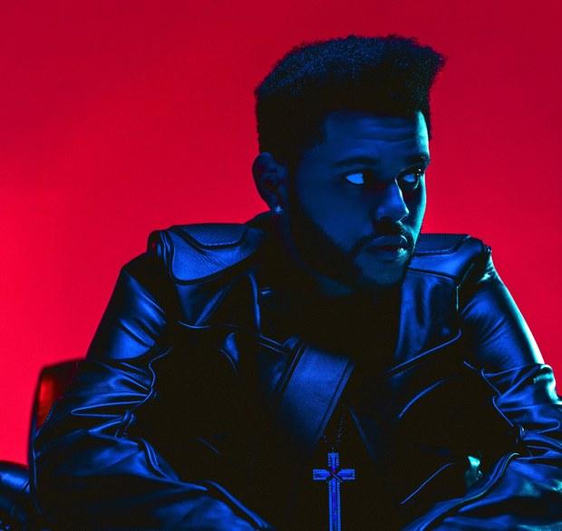The Weeknd lanza dos nuevos sencillos