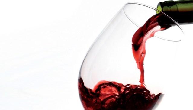 Consumo moderado del vino es benéfico para diabéticos