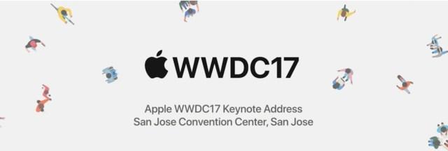 Apple WWDC 2017: La segregación tecnológica
