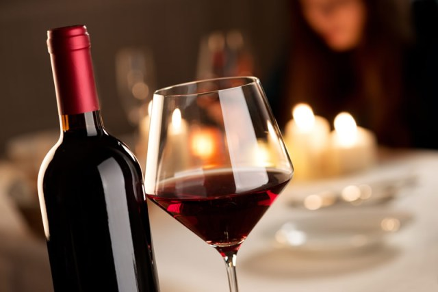 México se adjudica varias medallas en mundial de vinos