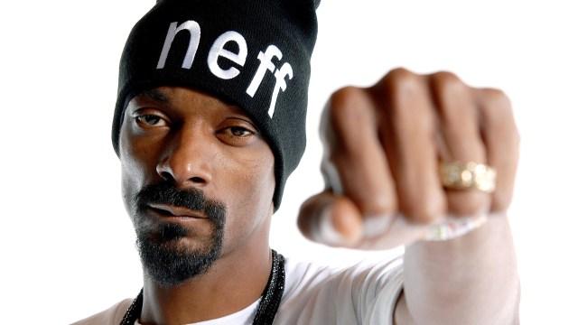 Ponle play: discos nuevos de Snoop Dogg, Lila Downs y Kevin Morby