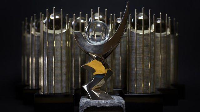 Conoce a los nominados al Mercury Prize 2017