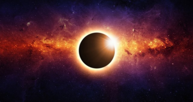 Eclipse 2017: horarios para verlo en los distintos estados del país