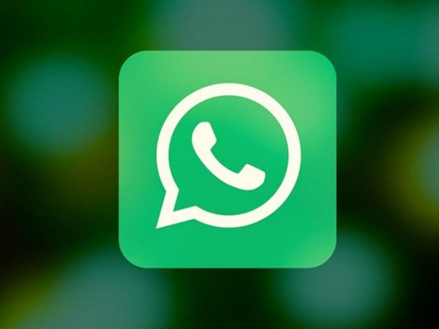 WhatsApp ofrecerá llamadas grupales en 2018