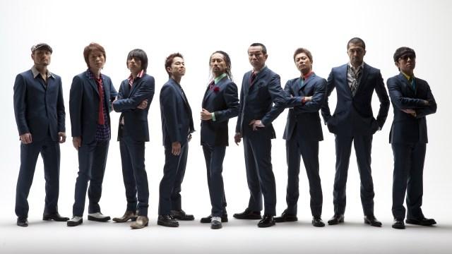 Ponle play: discos nuevos de Bicep, Coctel Intergaláctico y Tokyo Ska Paradise Orchestra