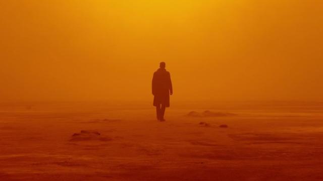Blade Runner 2049 y el milagro de soñar con ovejas eléctricas
