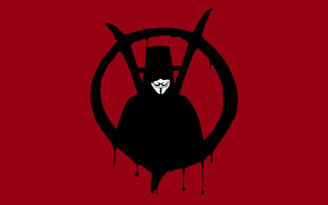 """Channel 4 estudia una posible adaptación de """"V de Vendetta"""" para televisión"""