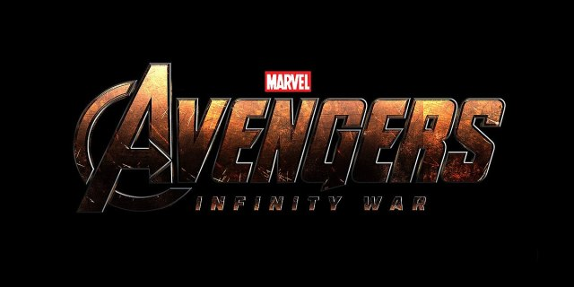 Avengers Infinity War: ve el primer tráiler