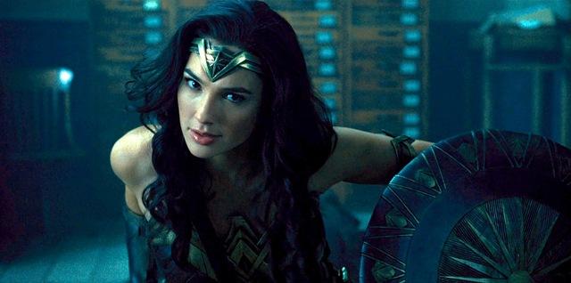 """Gal Gadot exige la salida del productor Brett Ratner para protagonizar secuela de """"Mujer Maravilla"""""""