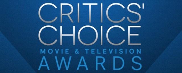 Critics' Choice Awards 2018: Todos los ganadores