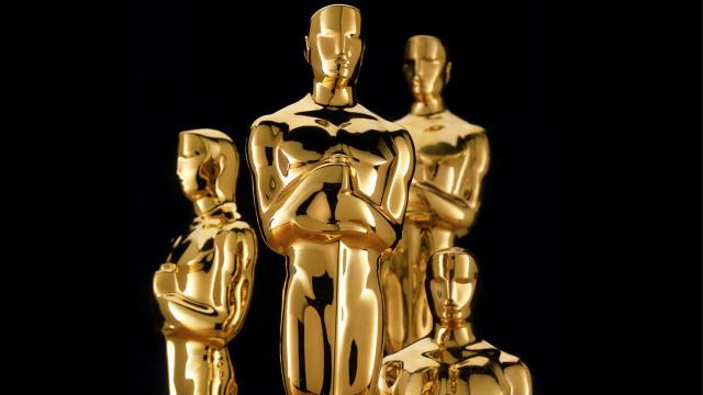 Oscar 2018: conoce a los nominados