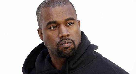 Ponle play: discos nuevos de Aterciopelados, Kanye West y Father John Misty