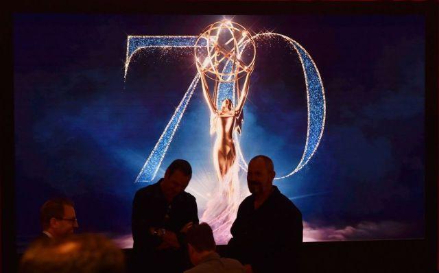 Emmy 2018: conoce a todos los nominados