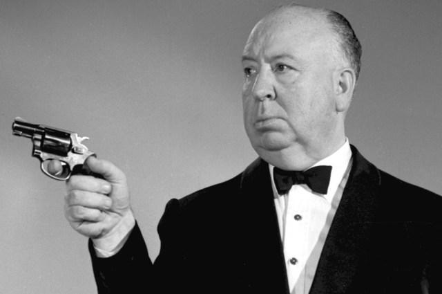 Corte y queda, toma 29: El legado de Alfred Hitchcock