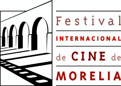 Festival Internacional de Cine de Morelia ofrece películas en línea para ver desde casa