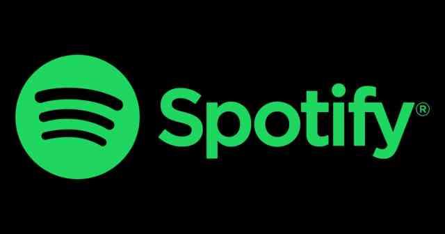 Spotify nombra a la CDMX 'meca del streaming musical'
