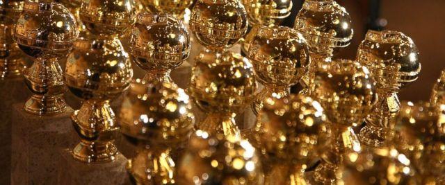 """""""Roma"""", nominada como mejor película en los Globos de Oro; conoce a todos los nominados"""
