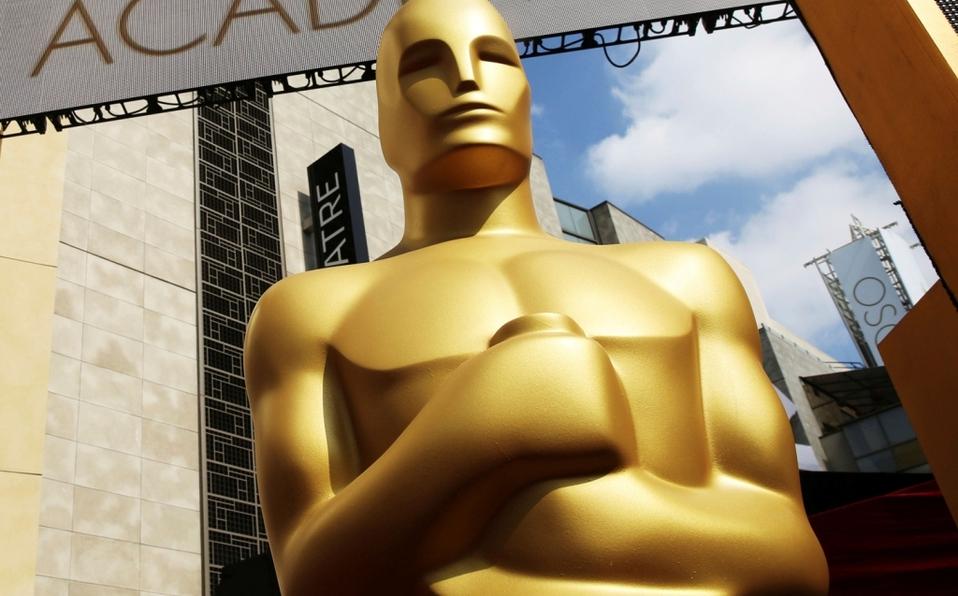 """Nominados al Oscar 2019: """"Roma"""" compite en 10 categorías"""