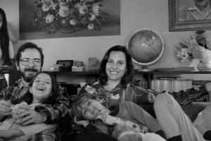 """""""Roma"""" recibe 7 nominaciones a los premios Bafta"""