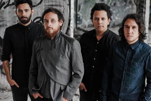 Ponle play: discos nuevos de Camilo Séptimo, Lorelle Meets The Obsolete y Marina