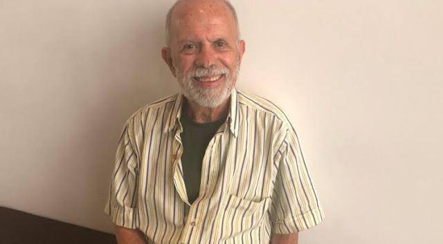 Muere el cineasta Jaime Humberto Hermosillo