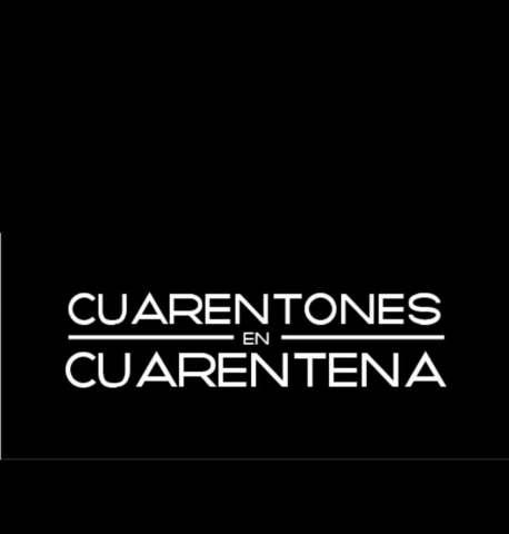 Cuarentones en Cuarentena: Sinaloa y el periodismo en tiempos del Covid-19