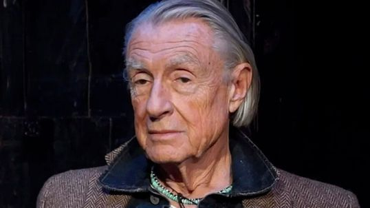 Fallece el director de cine Joel Schumacher