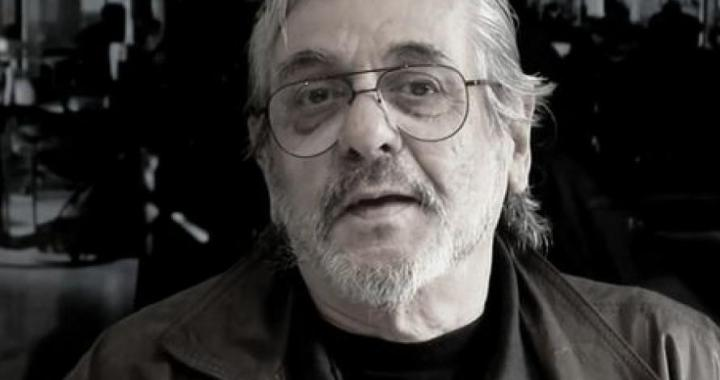 Muere Paul Leduc, ícono del cine mexicano