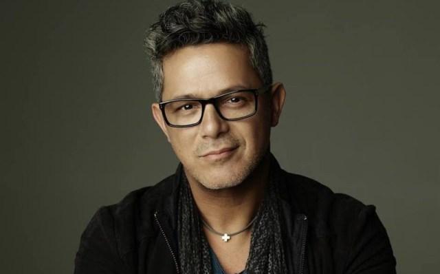 Alejandro Sanz ofrecerá un concierto vía streaming el próximo 5 de diciembre