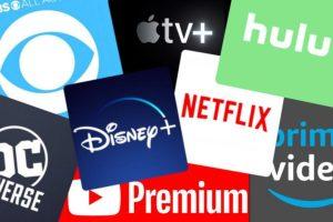 Plataformas de streaming son los principales gastos hormiga de los millennials