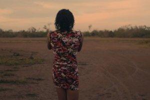 """""""Cosas que no hacemos"""" gana el James Blue Award en el Ashland Independent Filme Festival"""