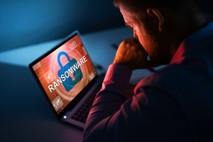 Cómo funciona el Ransomware como Servicio