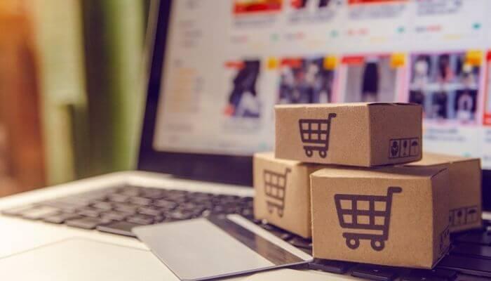 Fairplay invertirá mil 200 millones en empresas de e-commerce de América Latina