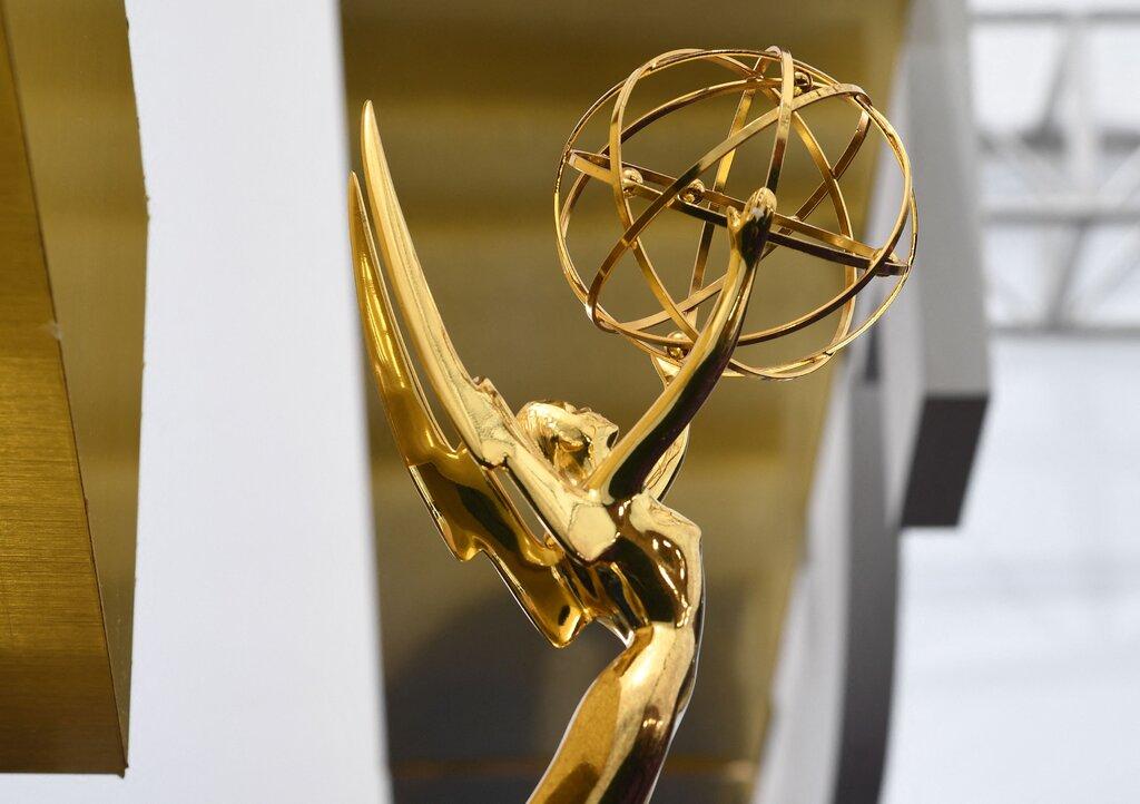 Emmys 2021: Lista completa de nominados