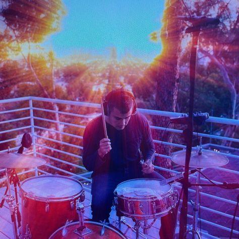 Ponle play: discos nuevos de Gary Numan, Bala y Rostam