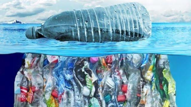Estados Unidos genera más basura plástica que cualquier otra nación