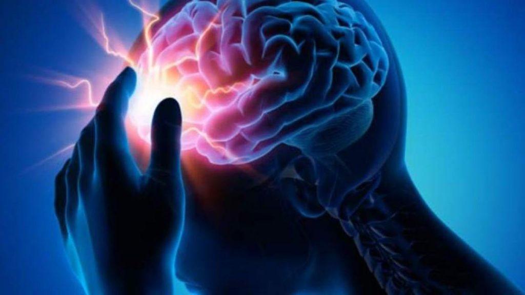 Administrar antibióticos a edad temprana podría desencadenar trastornos cerebrales