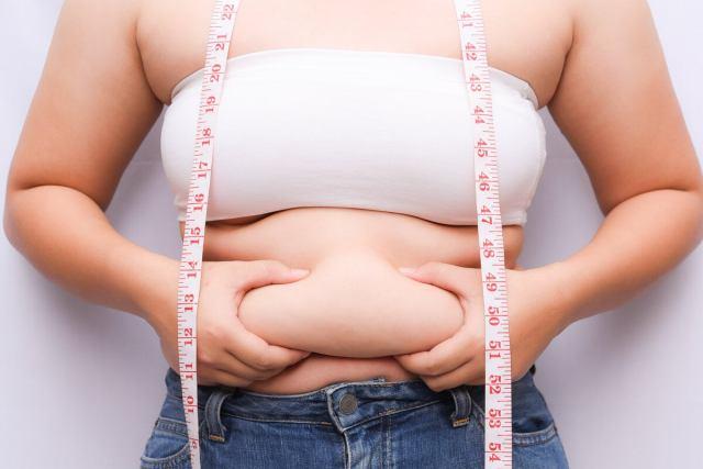 Cuáles son los factores que complican la pérdida de peso