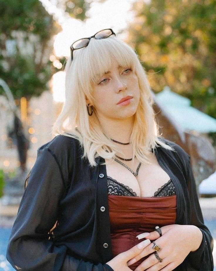 Ponle play: discos nuevos de Laura Mvula, Billie Eilish y Murcof