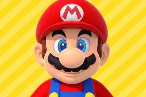 """La película animada """"The Super Mario Bros."""" llegará a los cines en navidad del 2022"""