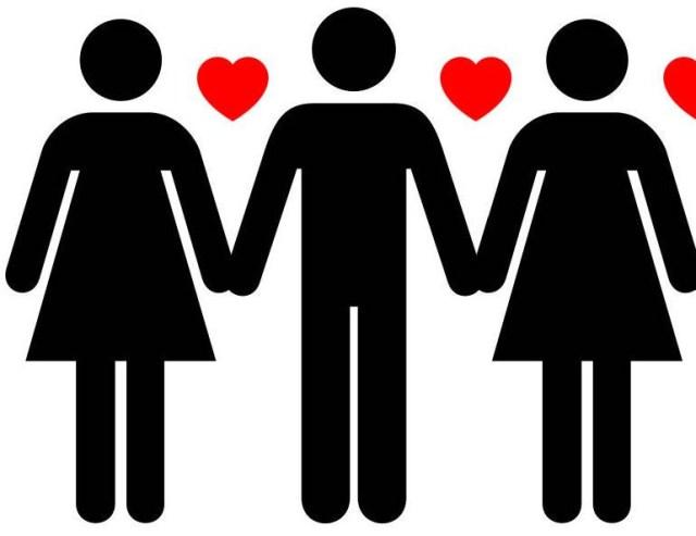 ¿Poligamia para todos? 4 mitos de la religión mormona